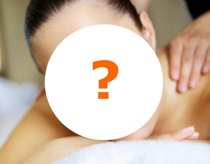 celebrity massages