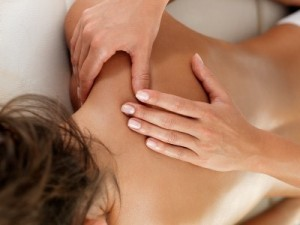 advantages of being a mobile massage therapist