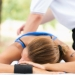 Sports Massage - Post Event